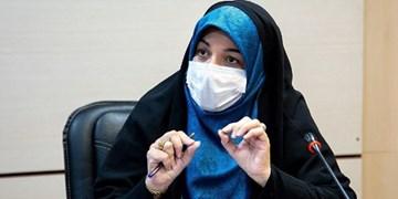 انقلاب اسلامی فصل جدیدی در شعر معاصر گشود