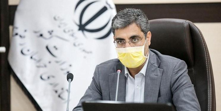 شرکتهای دانش بنیان در مشهد نیازمند زمین مناسب برای استقرار هستند