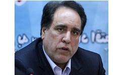 وزیر علوم «وزارت آموزش و پرورش» را با «وزارت کار» اشتباه گرفته است
