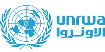 منابع مالی آژانس امدادرسانی سازمان ملل به آوارگان فلسطین ته کشید
