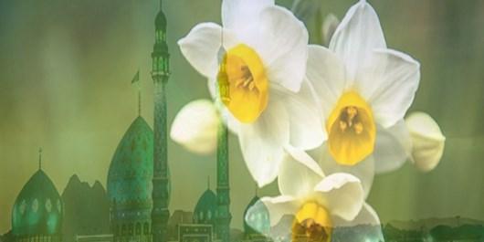 جمعههای انتظار| آرامش و امید در سایهسار امام عصر(عج)