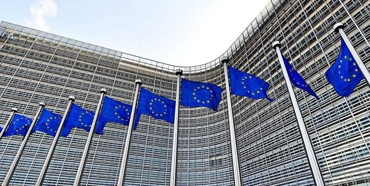 نگرانی اتحادیه اروپا از تصمیم دولت ترامپ علیه انصارالله یمن