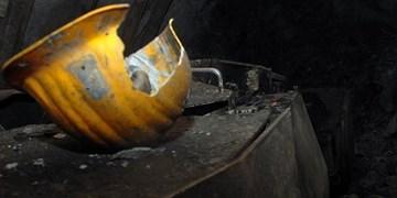 ریزش یک معدن طلای زیمبابوه؛ احتمال مرگ ۳۰ معدنچی