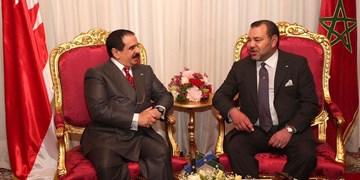 بحرین نیز پس از امارات و اردن در صحرای غربی کنسولگری باز میکند