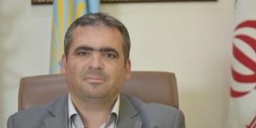 آغاز ثبت نام کارشناسی ارشد فراگیر دانشگاه پیام نور در استان فارس