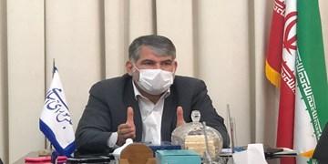 وزارت جهاد کشاورزی به مسئله گرانی مرغ ورود کند