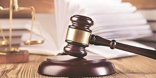 حکم جالب یک قاضی برای تهدید کنندگان بهداشت عمومی در اهر