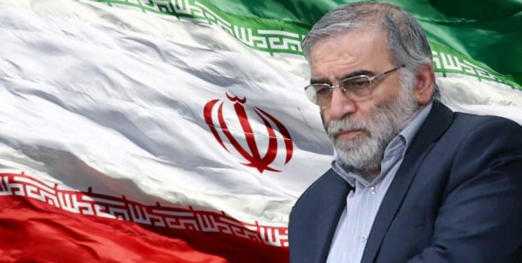 واکنشها به شهادت دانشمند هستهای| انتقام سخت در انتظار عاملان ترور محسن فخریزاده