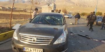 جزئیات ترور شهید فخریزاده در آبسرد دماوند