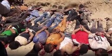 شباهت قاتلان شهید فخریزاده و جنایتکاران «اسپایکر»/ قتل عام 2 هزار جوان نخبه در یک روز +تصاویر دلخراش