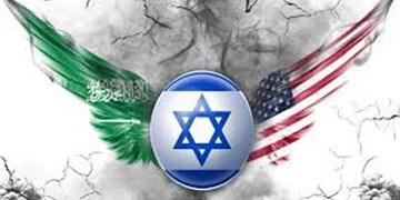 نگاهی به انگیزه تروریستها برای ترور/ کشورهای محور مقاومت چه موفقیتهایی در برابر آمریکا و رژیم صهیونیستی داشتهاند؟