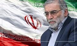 بسیج اساتید اصفهان شهادت دانشمند هستهای را محکوم کرد