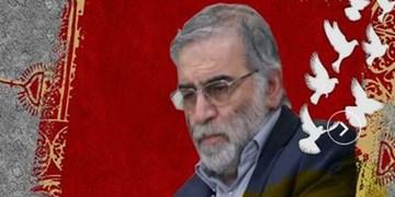 مدیریت فاخر «شهید فخریزاده» منشأ خدمات متعدد برای تأمین امنیت و سلامت مردم ایران بود