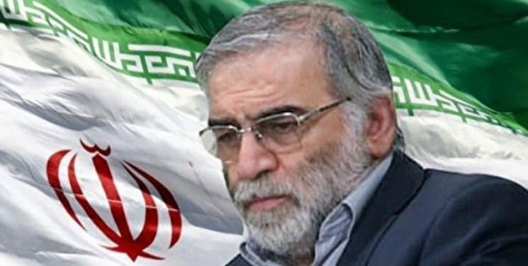 واکنشهای بینالمللی به ترور شهید فخریزاده