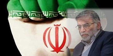تلاش صهیونیستها برای ترور شهید فخریزاده از کی کلید خورد؟