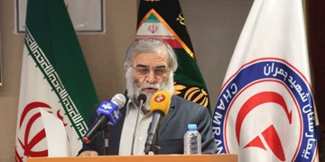 روزنامه صهیونیستی هاآرتص: ایران باز هم دانشمندانی مثل فخریزاده تربیت خواهد کرد