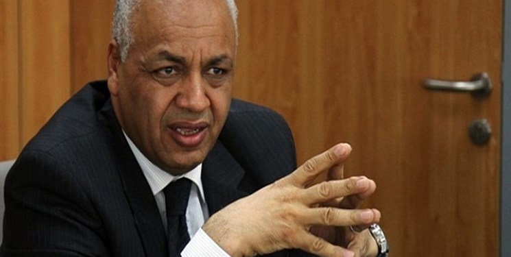 عضو پارلمان مصر: انگشت اتهام در ترور دانشمند هستهای ایران به سمت اسرائیل نشانه میرود