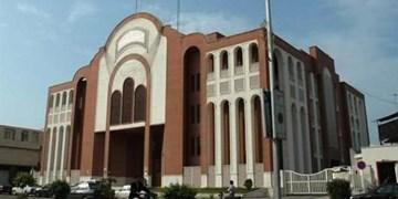 تعطیلی سراسری در ادارات استان بوشهر وجود ندارد