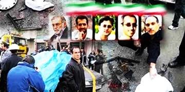 عامل عملیاتهای تروریستی کیست؟/ جلسات منظم کاخ سفید و تلآویو برای ترور دانشمندان هستهای ایران