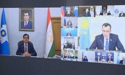 برگزاری  پنجاه و یکمین اجلاس مجمع بین پارلمانی جامعه همسود