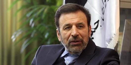 افزایش اشتغالزایی پایدار در استان اصفهان