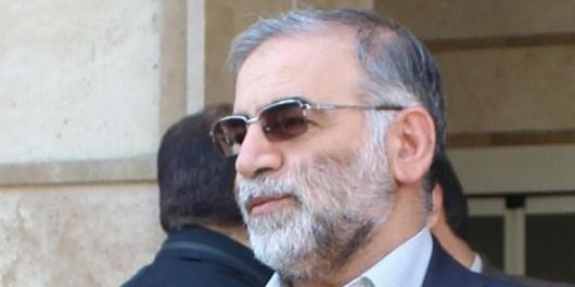 واکنش مسئولان و علمای اهل تسنن خراسان شمالی به ترور دانشمند هستهای کشورمان