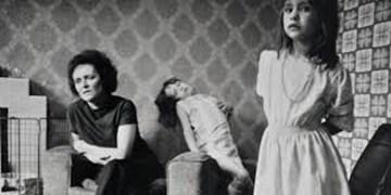 جنگ طبقاتی بریتانیا با کودکان