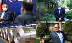 از مطالبات فرهنگیان تا محاکمه معاون رئیسجمهور؛ روایت مهمترین پیگیری مطالبات شما در فارس من