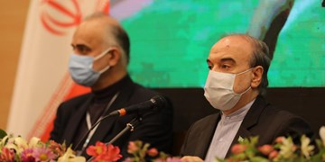 سلطانیفر: وزارت ورزش از حقش گذشت و سرنوشت فوتبال را به ساختار جدید سپرد