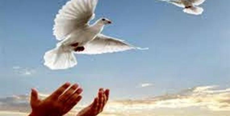 آزادی ۹ زندانی معسر به مناسبت روز ارادت به امام جواد(ع) در ۹۹/۹/۹