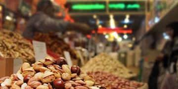 دلایل فرار مغزها از سبد غذایی چیست؟/ رئیس اتحادیه فروشندگان خشکبار: دولت به وعدههای حمایتی خود عمل نکرد