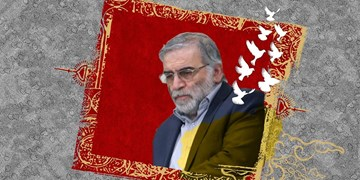 پیام احزاب وگروههای سیاسی در پی ترور شهید فخریزاده