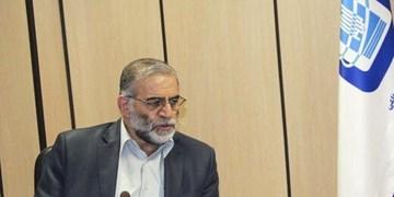 ایران در رابطه با ترور شهید فخری زاده حق «اقدام متقابل» را محفوظ می داند