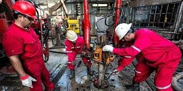 10 قلم کالای اساسی نفت-4   مشکلات شرکتهای تولیدکننده تجهیزات درون چاهی چیست؟