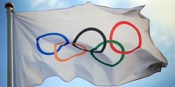 بریزبن یک گام به میزبانی المپیک ۲۰۳۲ نزدیک شد