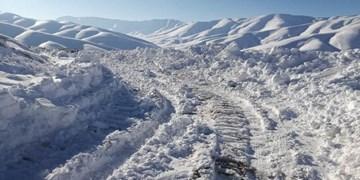 هشدار هواشناسی آذربایجان غربی نسبت به ورود سامانه بارشی به آذربایجان غربی