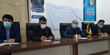 دستور رئیس ستاد بحران بهمئی به مسوولان/تمهید جهت تامین نفت روستاییان و عشایر