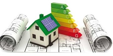 جولان شدت مصرف انرژی در سایه بیتفاوتی شورای عالی انرژی/ لکوموتیو بهینهسازی چگونه به حرکت درمیآید؟