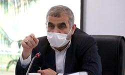 نیکزاد: تخصیص اعتبار و تسهیلات ۱۳۸ میلیارد تومانی برای رفع مشکلات عشایر استان اردبیل