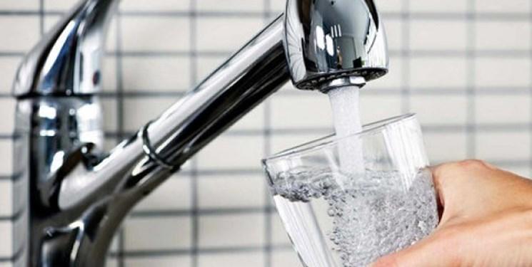 مشکل آب شرب و کشاورزی گرمسار رفع شد