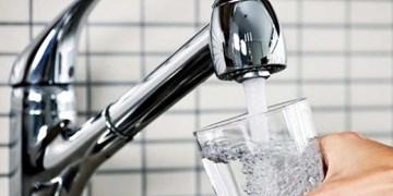 فارس من| کیفیت آب یزد مطلوب و نیازی به آب شیرین کن هم ندارد