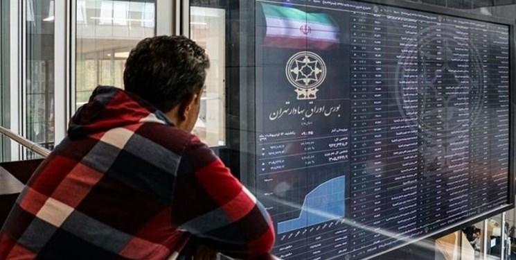 ارزیابی ادعای رئیس سازمان بورس درباره پالایشی یکم/ دارا دوم همچنان در ضرر