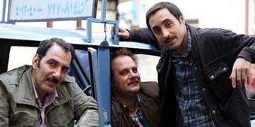 سری جدید سریال کمدی «دودکش» از هفته آینده در شبکه یک