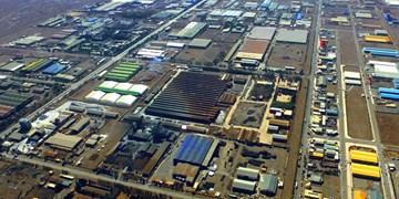 جذب 146 سرمایه گذار در شهرک های صنعتی قزوین