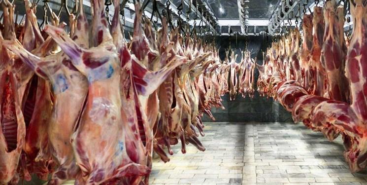 گوشت از تولید تا مصرف چندین بار دست دلالان می چرخد
