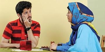 راهکارهای ساده خوب گوش کردن به اعضای خانواده