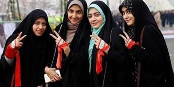 دوران مجردی دخترها را جدی بگیریم/جای خالی آموزش در منبرها و برنامههای فرهنگی برای دختران مجرد