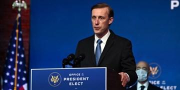 آمریکا از مذاکره میان ترکیه و یونان استقبال کرد