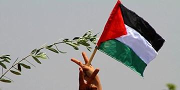 روز جهانی همبستگی با فلسطین| نامه پوتین به عباس؛ تأکید حماس بر حقوق مشروع