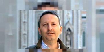 تطهیر جاسوس هستهای در روزنامه اصلاحطلب!